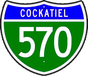 File:Cockatiel 570 .png