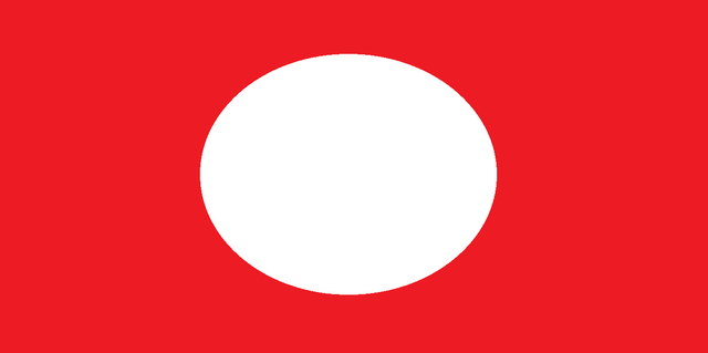 File:Flag of the socialist republic of Kyto.png