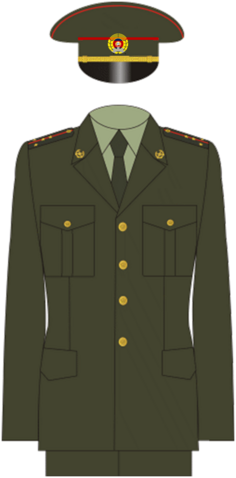 File:Japuchean soldier uniform.png