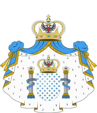 File:Coa greater.png