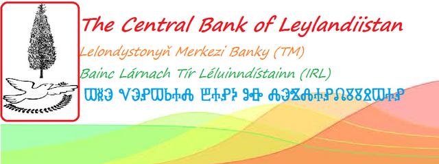 File:Central Bank of Leylandiistan - Glagolitic Copy.png