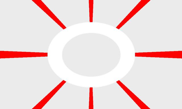 File:Laciaanse vlag v4.png