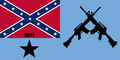 Cockatiel Empire War Flag.png
