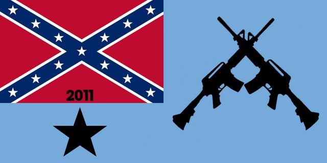 File:Cockatiel Empire War Flag.png