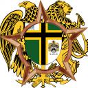 File:Badge-5707-1.png