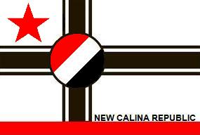 File:New Calina Republic flag1.jpg