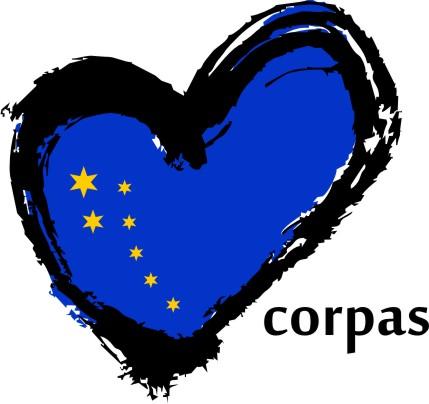 File:Corpaslogo.jpg