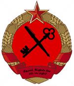 Department of the Legislature
