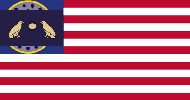 File:New Flag of the Empire.png