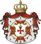 House of nobles crest