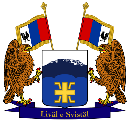 File:The Old Guard (Coat of Arms).png