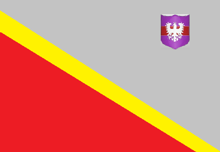File:New flag-1.png