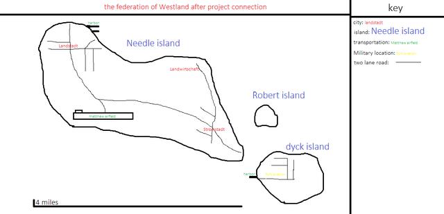 File:Westlandmap apc.png