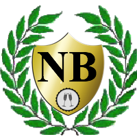 File:Nb1.png