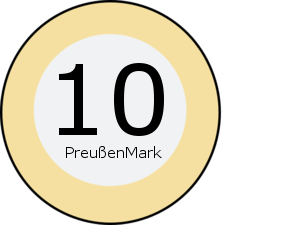 File:10PreußenMark.png