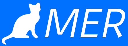 File:MER.png