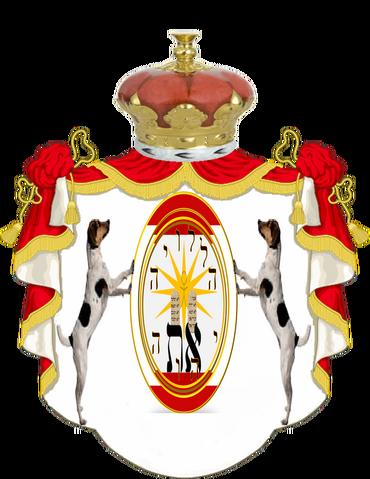 File:Seal of Gillia.png
