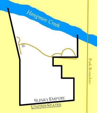 File:Slinkymap-hy.jpg