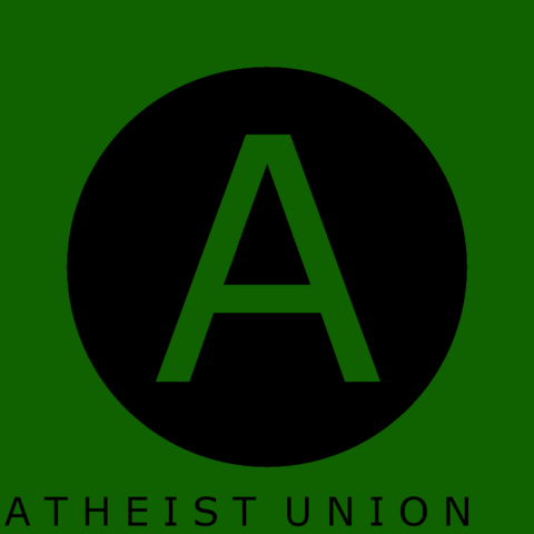 File:Aulogo.png