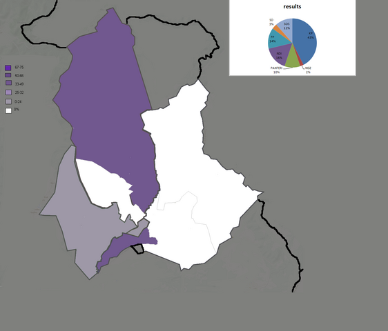 File:Electoral NDI.png