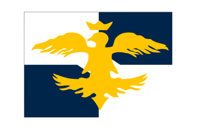 File:Eusataflag.png