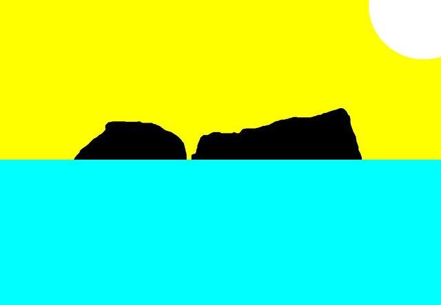 File:KN flag jpeg.jpg
