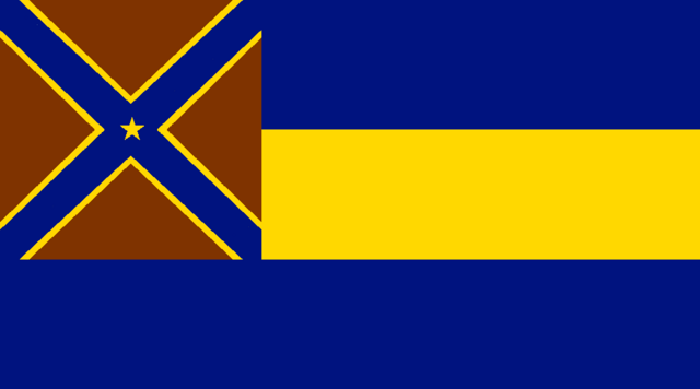 File:Dixie Republic Flag.png