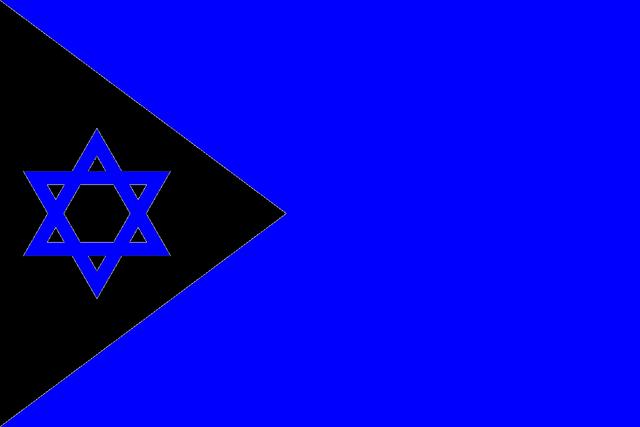 File:Krestinburg Flag.png