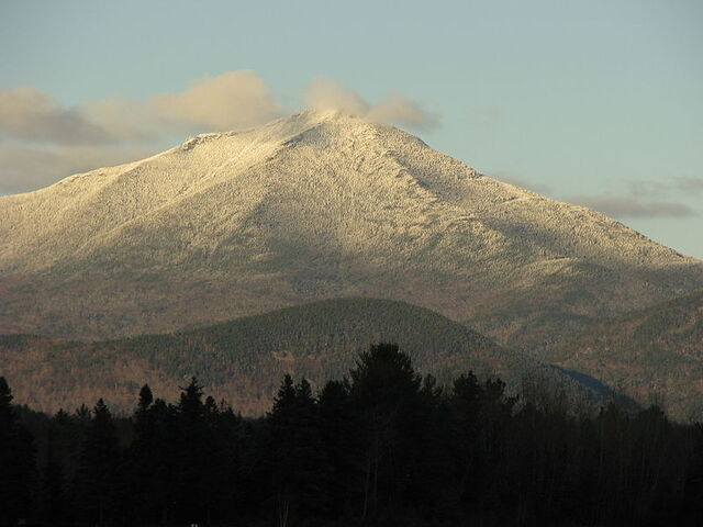 File:800px-Whiteface Mountain from Lake Placid Airport.JPG