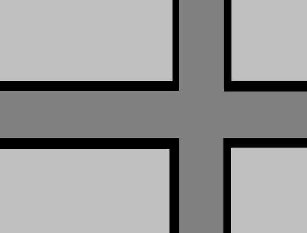 File:Einstein flag.jpg