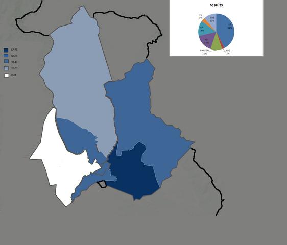 File:Electoral KP.png