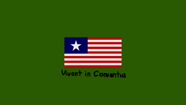 File:Flag of the great nation of Columbian America.png