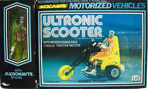 File:Ultronic Scooter.jpg
