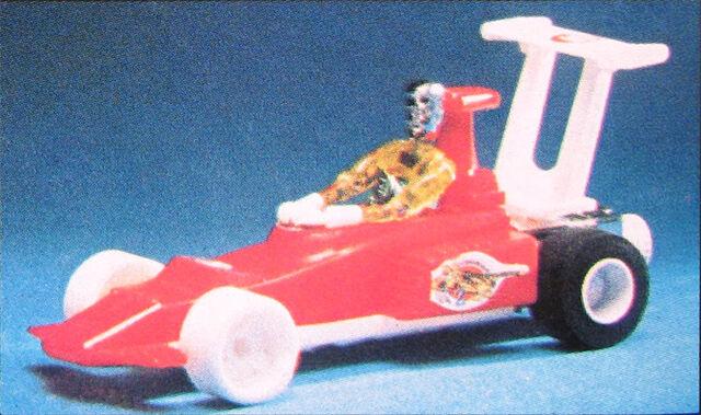 File:Warp Racer.jpg
