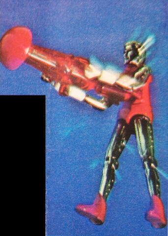 File:Galactic Warrior.jpg