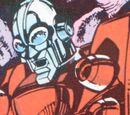 Biotron (comics)