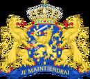 Stany Generalne (Niderlandy)