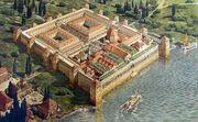 Pałac plautiuszy.jpg