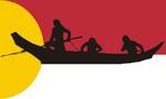 Toyamoteflaga.PNG