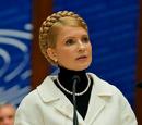 Irina Uchastok