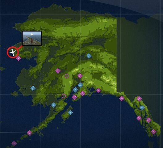 File:Radio Tower Map 1.jpg