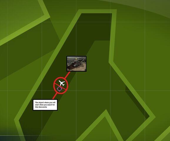 File:Pedro Dredge Map 3.jpg