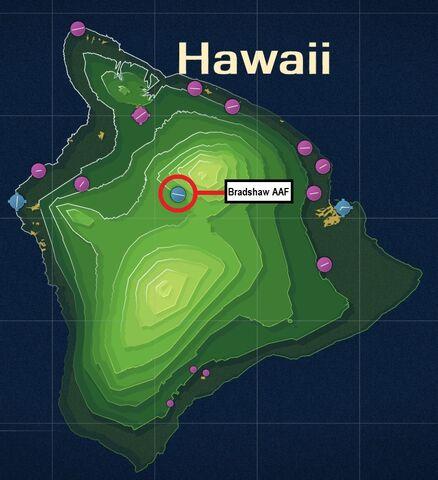 File:Bradshaw AAF Map.jpg
