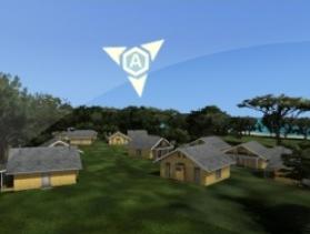 File:Village Icon.png