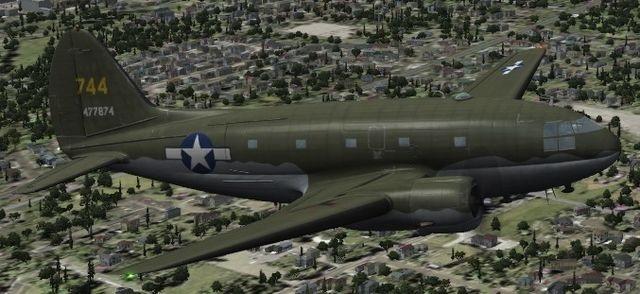 File:C-46 Commando.jpg
