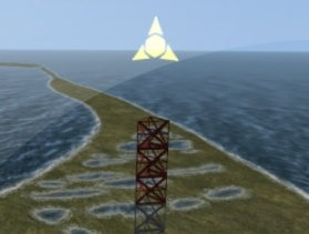 File:Radio Tower Icon.png