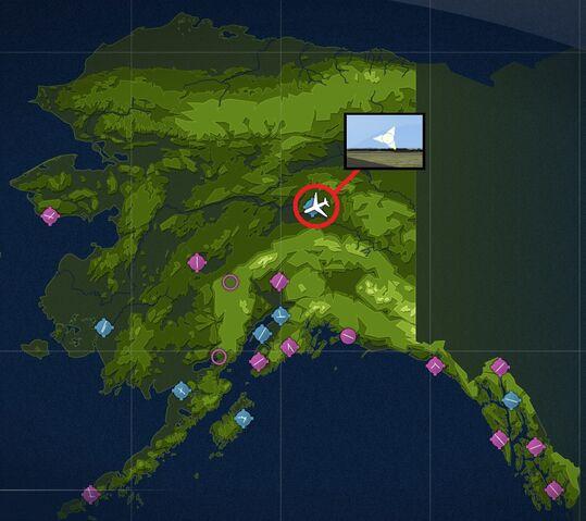 File:Ladd Army Airfield Map 1.jpg