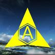 Aerocache Icon