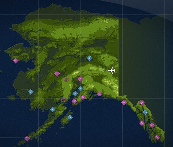 File:Tanana Crossing Map 1.jpg
