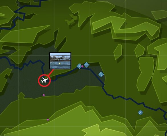 File:Under the trestle Map 2.jpg